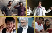 The 5 Ajith Films With The Best Climaxes