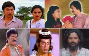Five Comedies In Kannada Cinema Streaming On YouTube