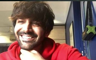 kartik aaryan film companion interview