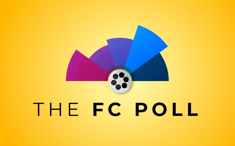 The FC Poll, Film Companion