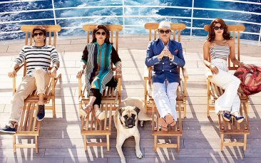4 Things Zoya Akhtar Told Us About Making Dil Dhadakne Do , Film Companion