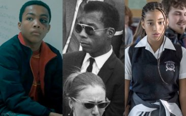 Films And Shows Made By Black Artists That Shed Light On Black Culture And Racism, Film Companion