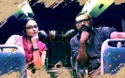 Unconventional Love Stories in Malayalam Cinema