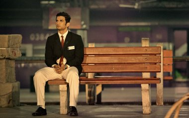 Sushant Singh Rajput: He Lived The Dream, But He Also Paid The Price