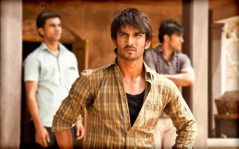 Sushant Singh Rajput: He Lived The Dream, But He Also Seems To Have Paid A Price