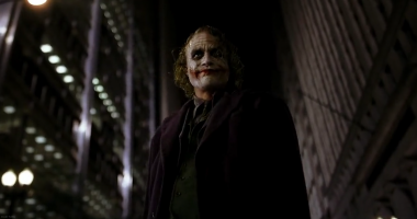 15 Years Of Christopher Nolan's The Dark Knight Trilogy: 6 Of Its Best Moments, Film Companion