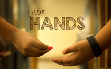 Little Hands