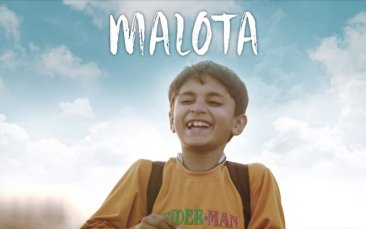 MALOTA, Film Companion