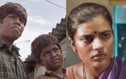 My Movie Milestone: Aishwarya Rajesh About The Life-changing Kaaka Muttai