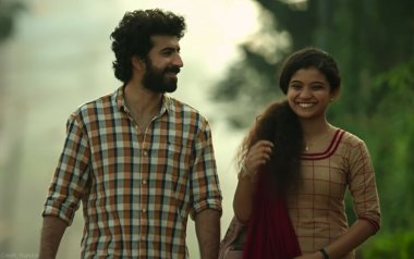 Kappela Movie Review: Anna Ben Is Excellent Yet Again In A Well-Made Thriller, Streaming On Netflix