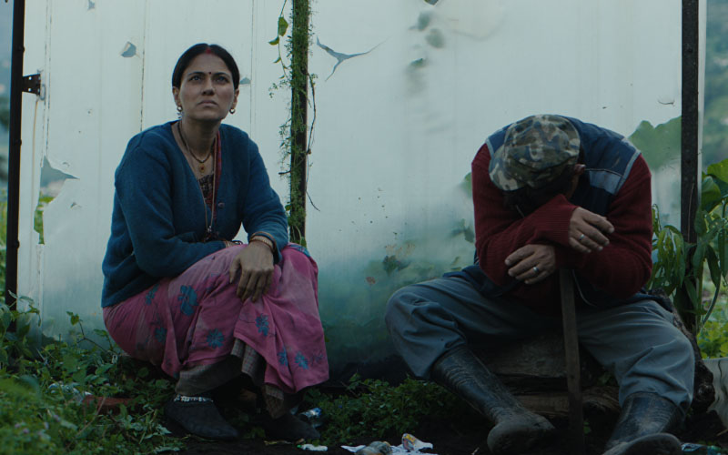 The NFDC Film Bazaar Heads To The Cannes Film Market With 5 Indie Titles, Film Companion