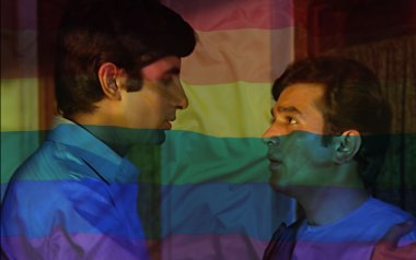 Pride Month Anand Bollywood Movies