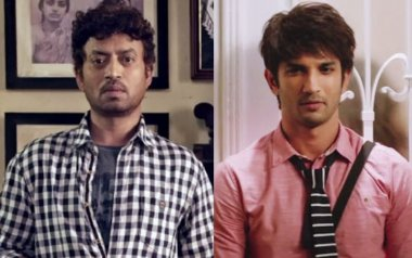 Gone Too Soon: Irrfan And Sushant Singh Rajput And What They Brought To The Screen