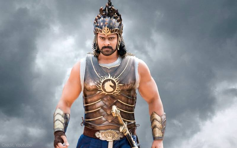 QUIZ: How well do you know the world of Bahubali?, Film Companion