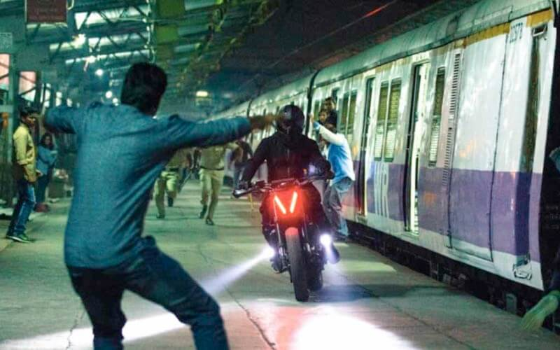 The 11 Best Bollywood Action Scenes Of The Past 20 Years