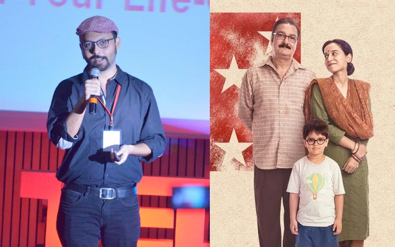 From Munger To Mumbai: Chintu Ka Birthday Writer On What It Takes To Make It In Bollywood, Film Companion