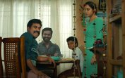 Revisiting Sachy's Screenplay For Driving Licence, With Prithviraj And Suraj Venjaramoodu, Now On Amazon Prime
