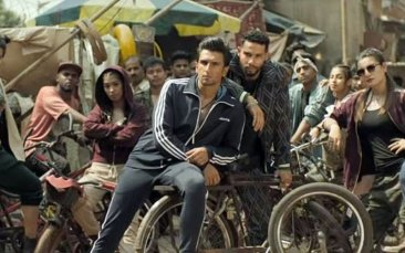5 Bollywood Films That Went Too Far Trying To Justify Their Titles, Film Companion