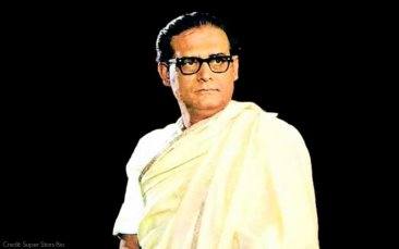 Hemant Kumar: On His Birth Centenary, A Musical Flashback