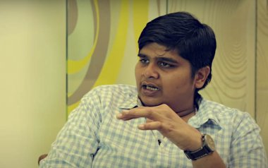 When People See My Film And Appreciate Me As A Director, It Is Because Of The Writer In Me: Karthik Subbaraj