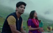 5 best sushant singh rajput moments on screen