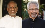 Ilaiyaraaja And Mani Ratnam: On Their Shared Birthday, Ten Songs From Their Ten Films
