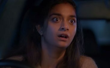 Penguin, With Keerthy Suresh, On Amazon Prime: This Wannabe Moody Thriller Falls Victim To Some Seriously Bad Writing