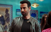 ronit roy interview altbalaji