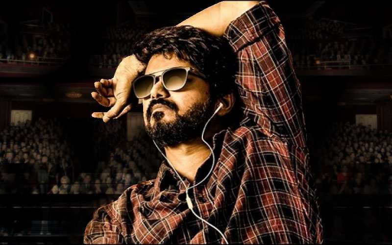 A Year Without Master: How The Trade And Fans Are Reacting To The Delayed Release Of Vijay's Film Due To Covid19