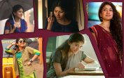 sai pallavi interview 5 years premam fidaa love story vetrimaaran