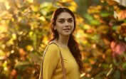 If I Want To Do Something, Then Nothing Can Stop Me, I'm Fearless: Aditi Rao Hydari