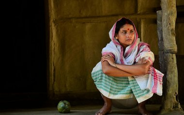 Kothanodi, on Mubi, Never Loses Sight of its Primary Nature as a Chilling Bedtime Yarn, Film Companion