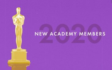 Actors Alia Bhatt, Hrithik Roshan And Casting Director Nandini Shrikent Among The 819 New Members Invited To Join The Academy, Film Companion
