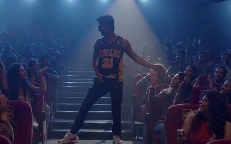 Dil Bechara Music Review: An AR Rahman Album that Hits the Sweet Spot Between 'What Works' and 'Something New', Film Companion