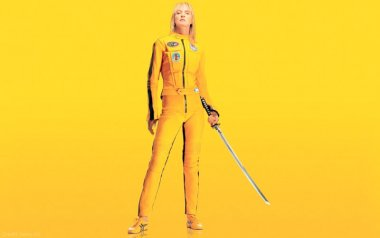 Film_Companion-kill-bill.