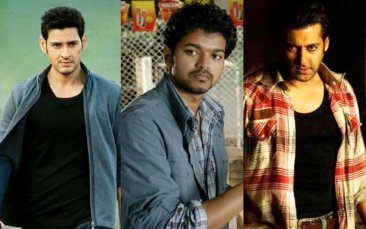 QUIZ: How Well Do You Know The Remakes Of South Indian Cinema?, Film Companion