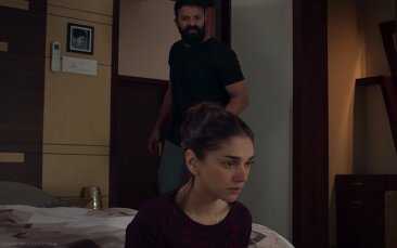 Sufiyum Sujatayum On Amazon Prime Video, with Aditi Rao Hydari and Dev Mohan: A Classy Romance That's Too Restrained, And Keeps Us At An Arm's Length