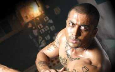 QUIZ: How Well Do You Know The Career Of Actor Suriya?, Film Companion