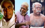 The Perumthachan Of Malayalam Cinema: 10 Inimitable Roles That Defined Thilakan's Career