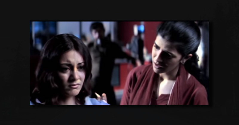 15 Years Of Shoojit Sircar's Yahaan: Striking Frames That Have Stayed With Us, Film Companion