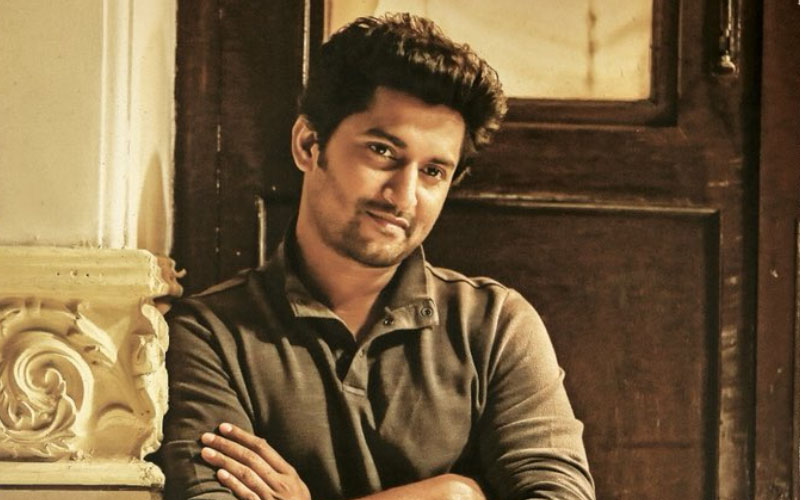QUIZ: How Well Do You Know The Career Of Actor Nani?, Film Companion