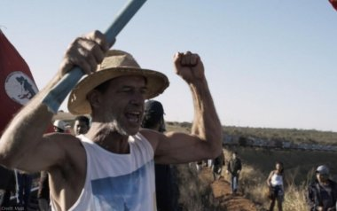 Landless (Chão) On MUBI Is A Captivating Documentary On The Socialist Fight For Land Reform, Film Companion