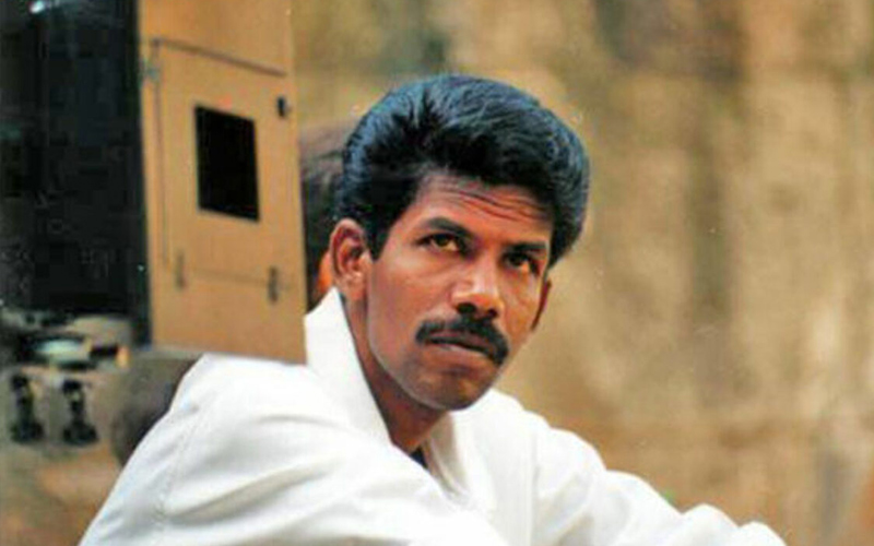 The Bala Effect: On His Birthday, An Analysis Of the Universe He Creates On Screen