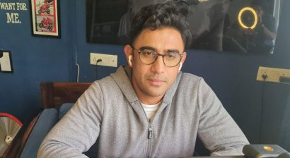 amit sadh interview