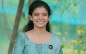 Manju Warrier Inspires Most Of Us To Create Our Own Space: Anna Ben