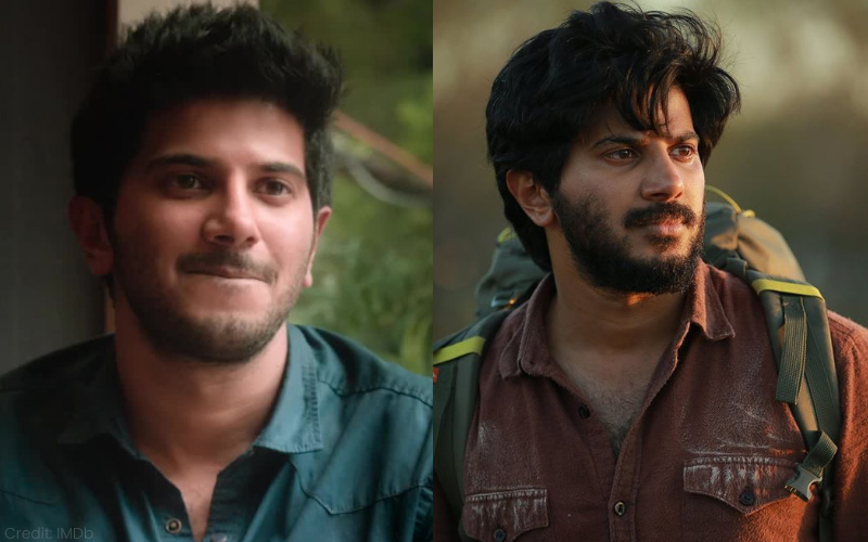 On His Birthday, Five Scenes Featuring Dulquer Salmaan Characters You May Recognise From Real Life