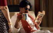 Movie Review Of Ram Gopal Varma's Power Star: A 'Billrant' Film That's Funny And Bigg Boss-level gossipy