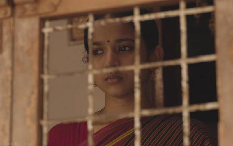 Run Kalyani At New York Indian Film Festival (NYIFF): J Geetha's Malayalam Drama Transforms The Unremarkable Life Of A Cook Into Everyday Poetry