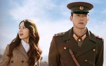 6 Korean Series On Netflix You Must Watch, Film Companion