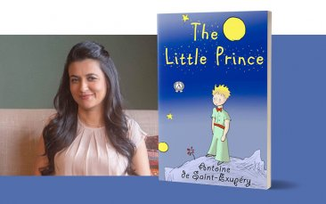 FC Book Reco Of The Week: Mini Mathur, Film Companion